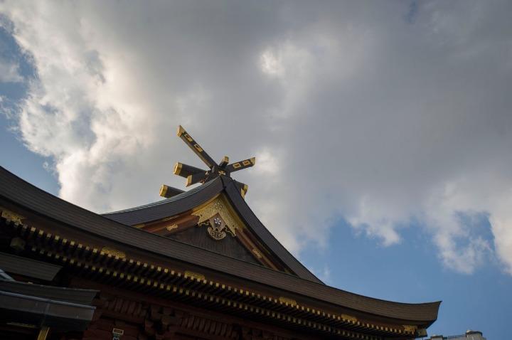 yushima_tenjin_7429
