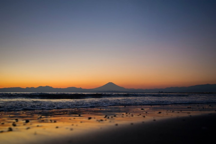 enoshima_fujisan_1443