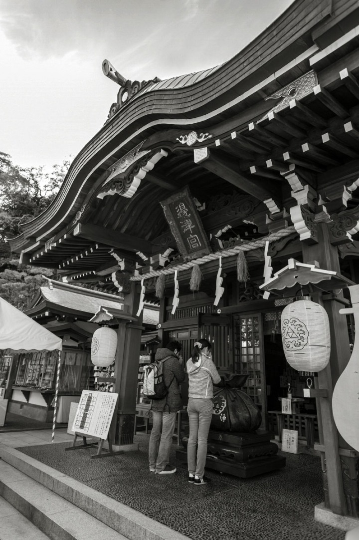 enoshima_shrine_hetsumiya_0334