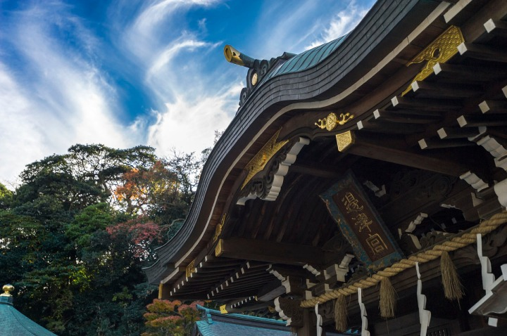 enoshima_shrine_hetsumiya_0341