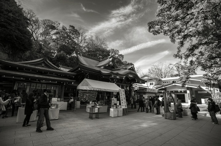 enoshima_shrine_hetsumiya_0356
