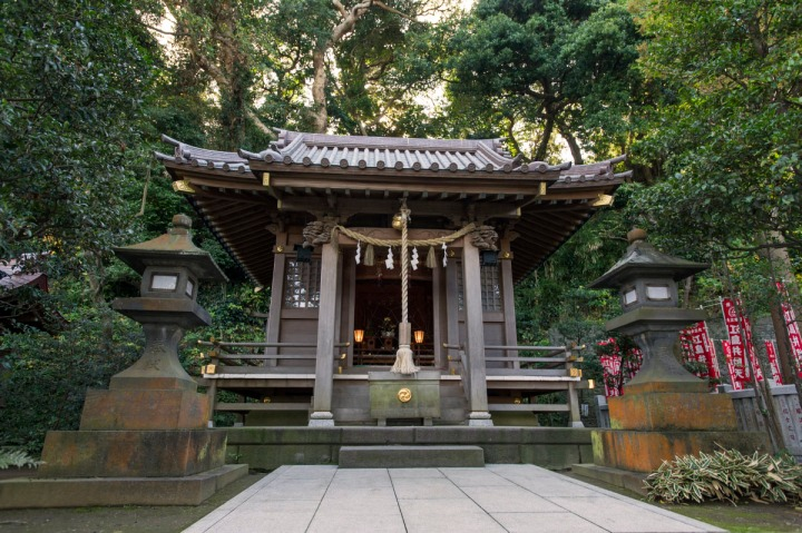enoshima_shrine_hetsumiya_0363