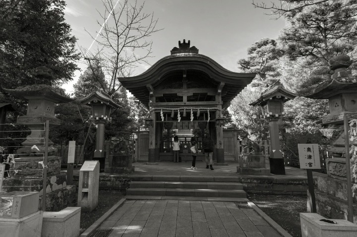 enoshima_shrine_okutsunomiya_0485