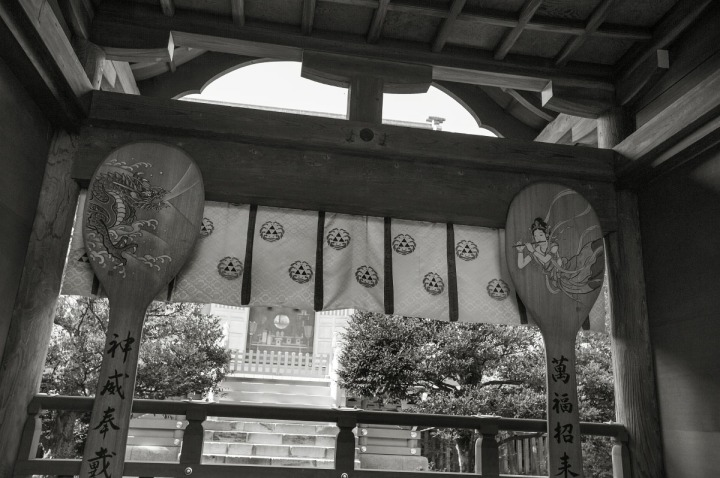 enoshima_shrine_okutsunomiya_0486