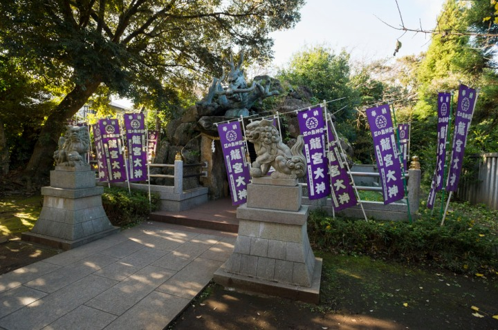 enoshima_shrine_okutsunomiya_0489