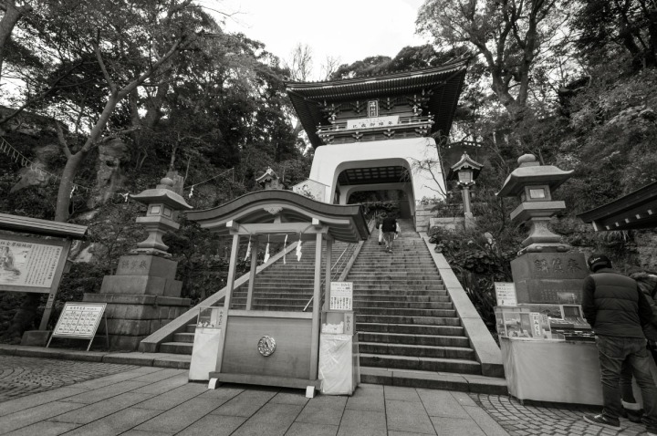 enoshima_shrine_zuishinmon_0317