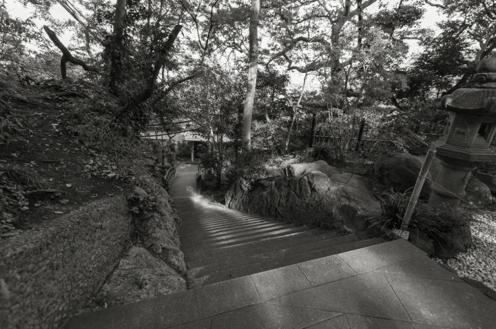 enoshima_shrine_zuishinmon_0327