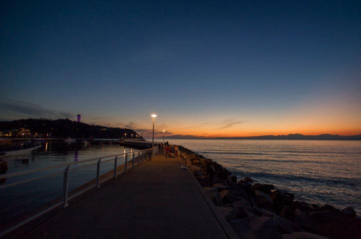 enoshima_sunset_1539