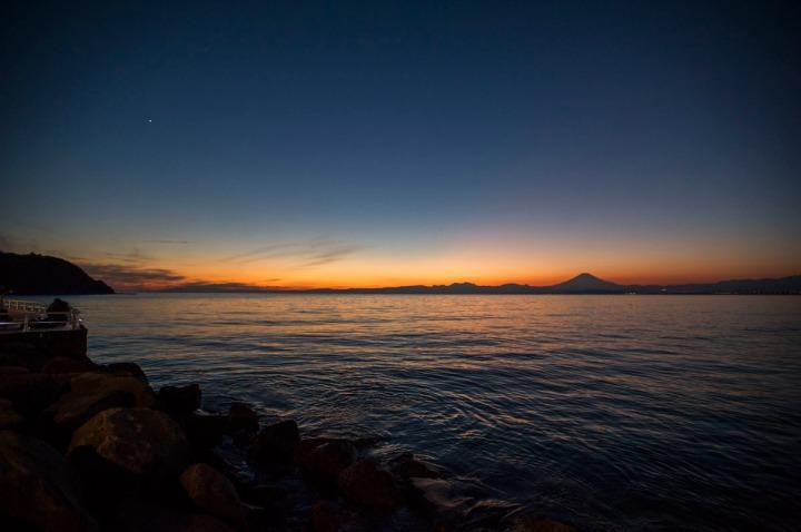 enoshima_sunset_1550