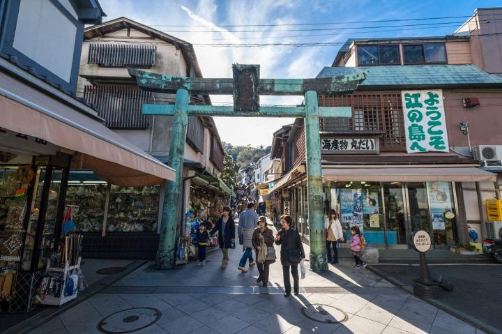 enoshima_walking_0297