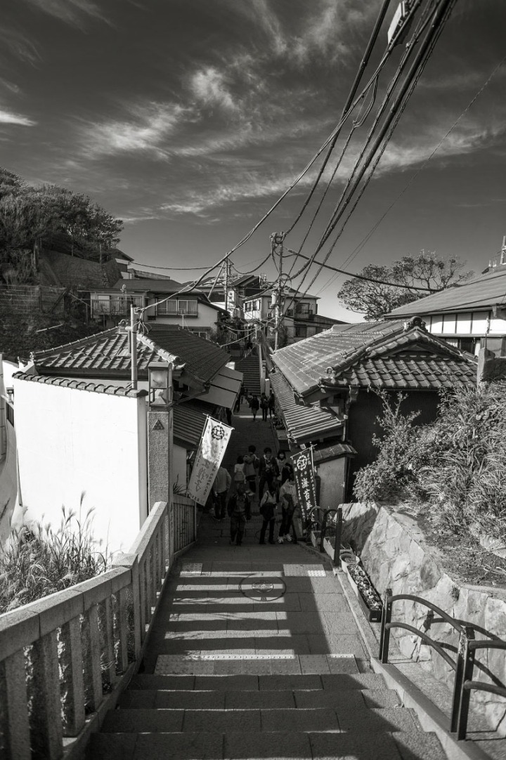 enoshima_walking_0449