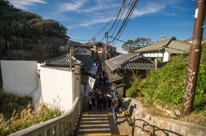 enoshima_walking_0452