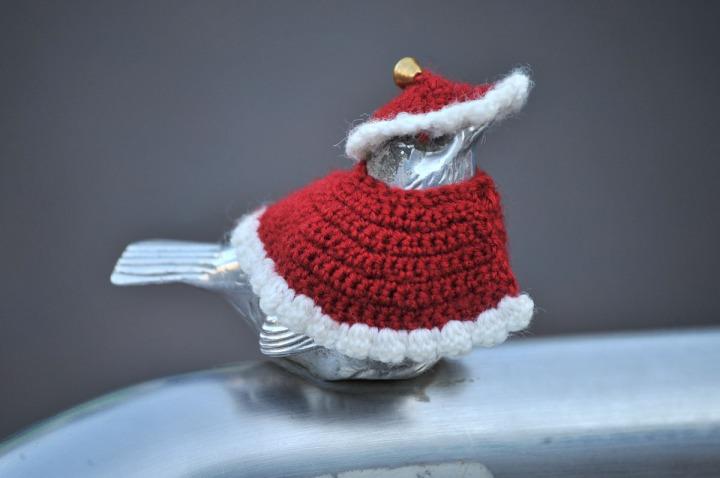 kamakura_knitted_birds_0942