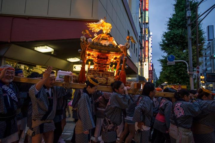 matsuri_asakusabashi_4431