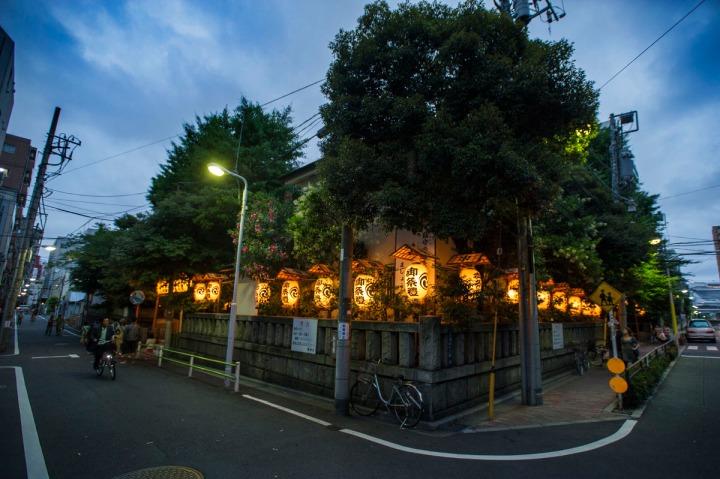 matsuri_asakusabashi_4476