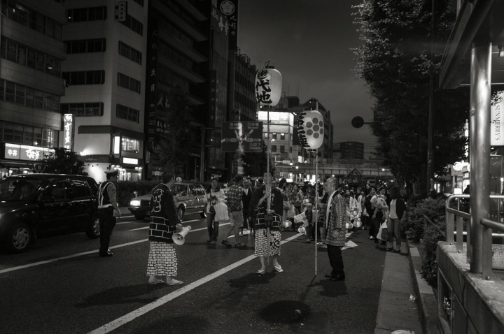 matsuri_asakusabashi_4503