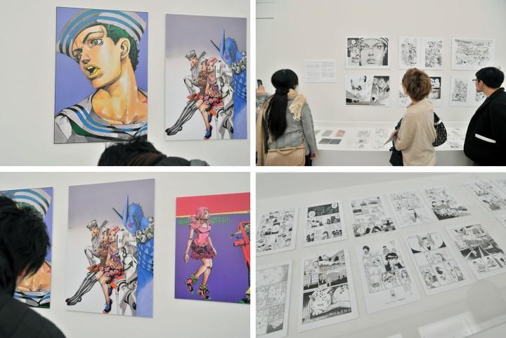 media_arts_festival_17th_2888