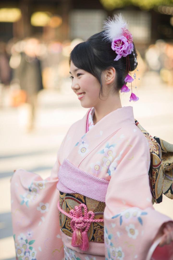 seijinshiki_meijijingu_9734