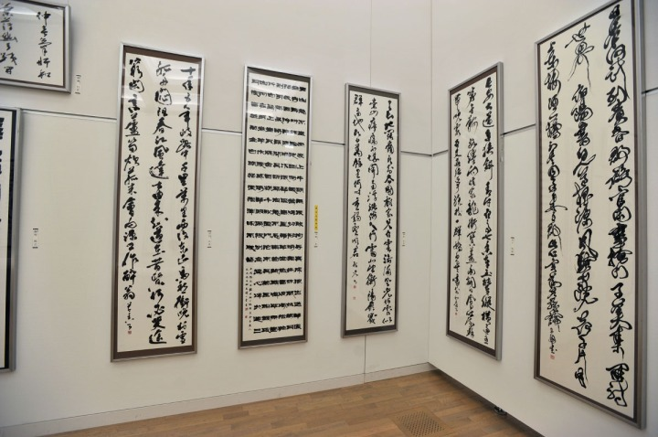 shodo_calligraphy_exhibition_3069