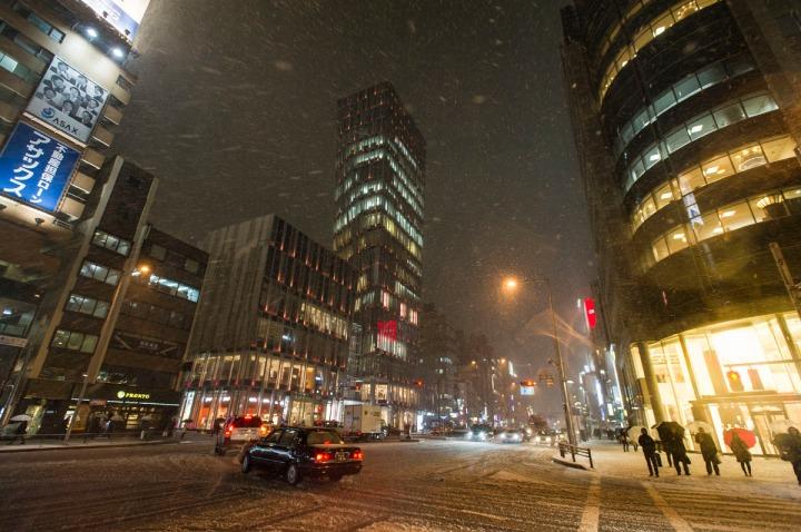 snowy_omotesando_3164