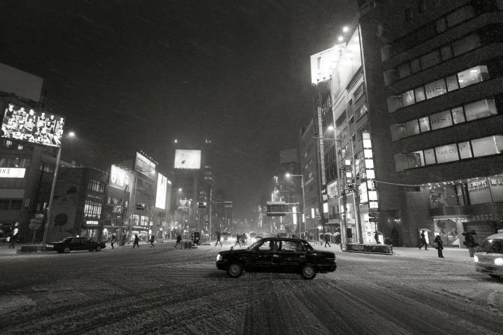snowy_omotesando_3194