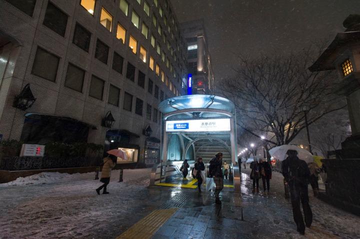 snowy_omotesando_3200