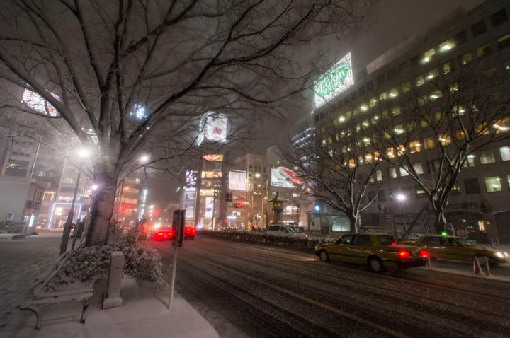 snowy_omotesando_3232