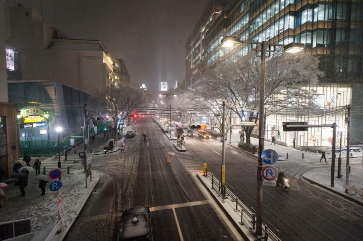 snowy_omotesando_3303
