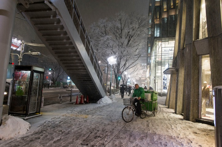snowy_omotesando_3351