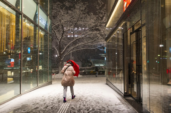 snowy_omotesando_3392