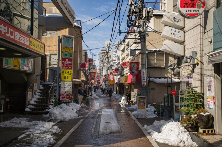 snowy_tokyo_streets_2736