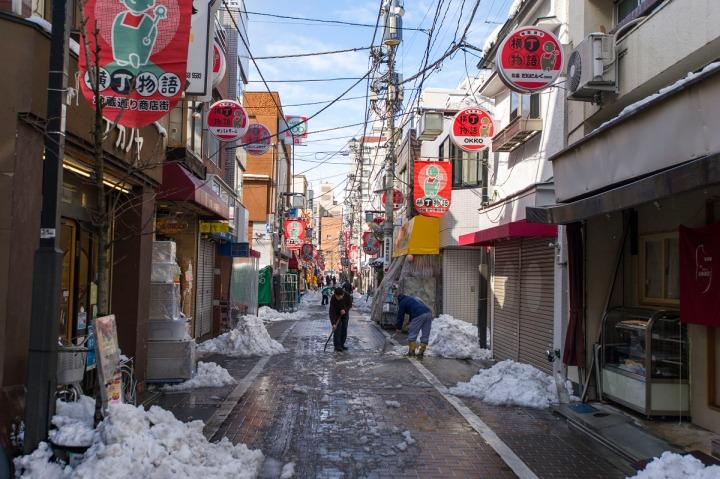 snowy_tokyo_streets_2739