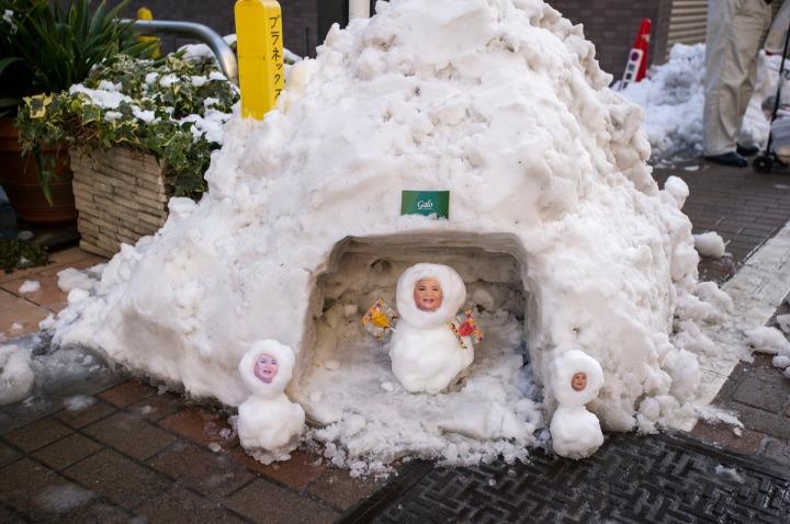 snowy_tokyo_streets_2749