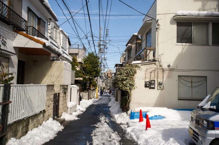 snowy_tokyo_streets_2773