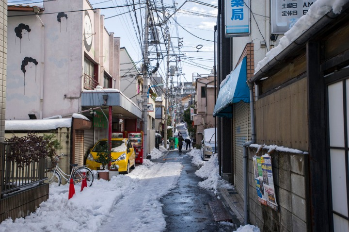 snowy_tokyo_streets_2775