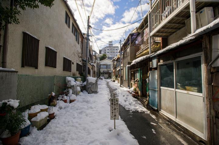 snowy_tokyo_streets_2784