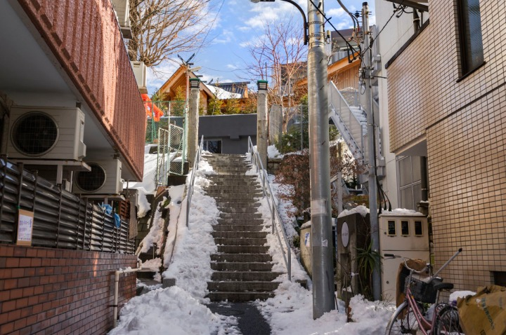 snowy_tokyo_streets_2790
