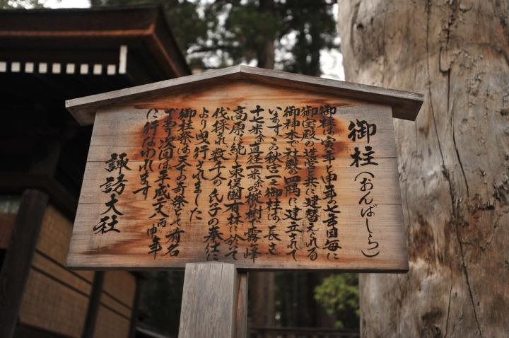 suwa_taisha_5201