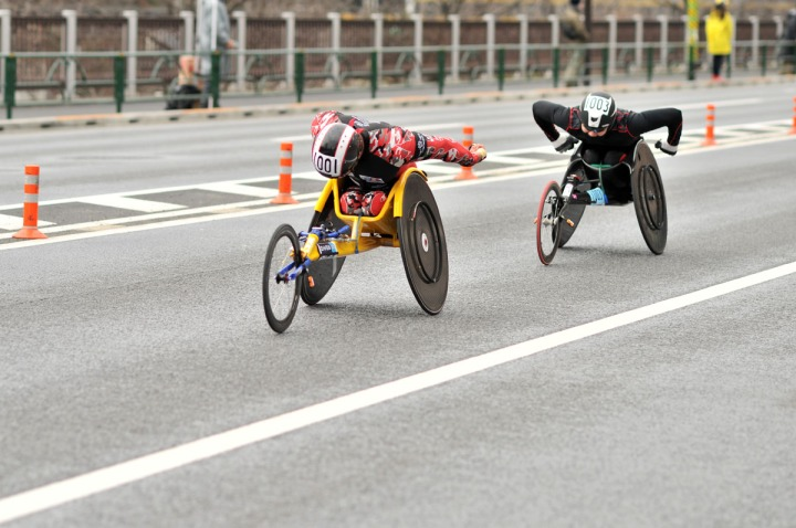 tokyo_marathon_2014_4km_3460