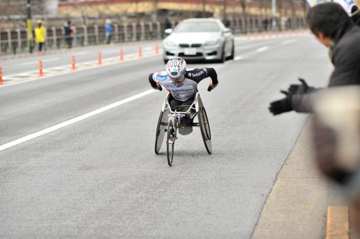 tokyo_marathon_2014_4km_3468