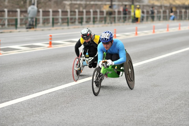 tokyo_marathon_2014_4km_3482