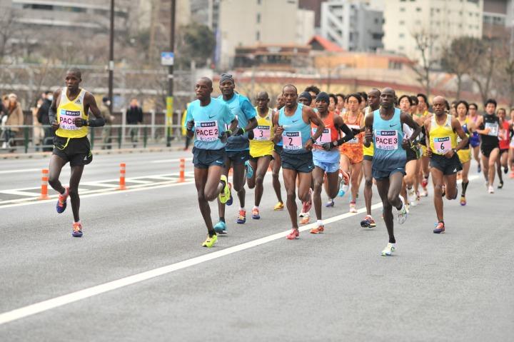 tokyo_marathon_2014_4km_3524