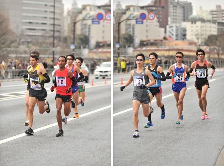 tokyo_marathon_2014_4km_3534
