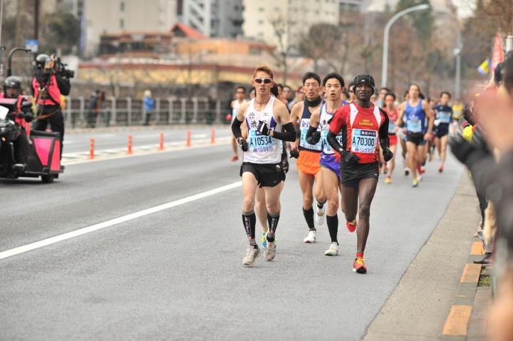 tokyo_marathon_2014_4km_3541