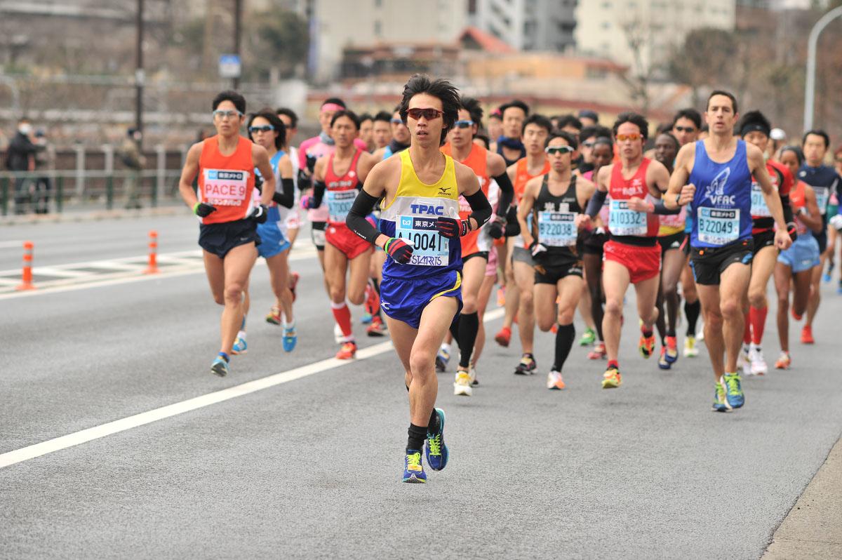 http://tokyobling.files.wordpress.com/2014/02/tokyo_marathon_2014_4km_3545.jpg