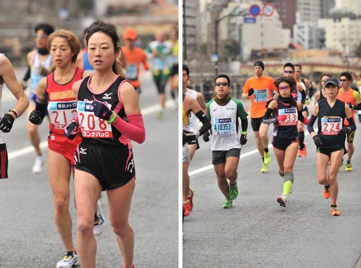 tokyo_marathon_2014_4km_3564