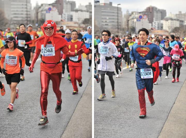 tokyo_marathon_2014_cosplay_3725