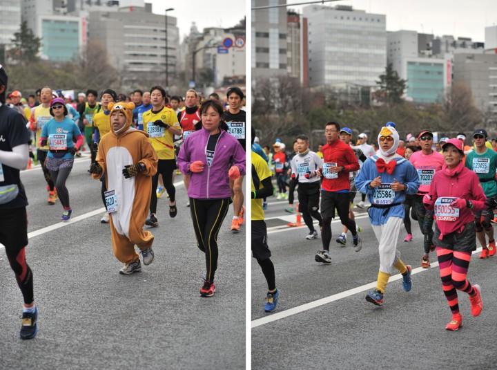 tokyo_marathon_2014_cosplay_3745
