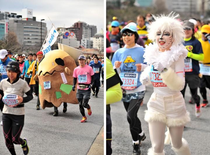 tokyo_marathon_2014_cosplay_3928