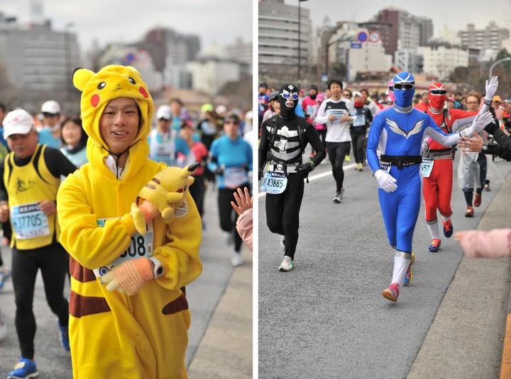 tokyo_marathon_2014_cosplay_3946